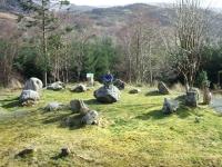 kregi-dolmeny44