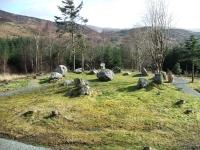 kregi-dolmeny45