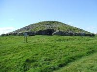 kregi-dolmeny47