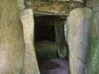 kregi-dolmeny48