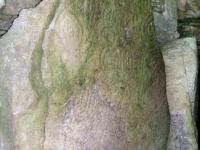 kregi-dolmeny49