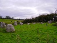 kregi-dolmeny5