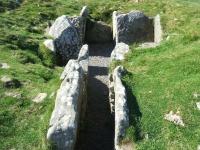 kregi-dolmeny51