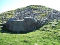 kregi-dolmeny52