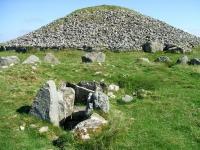 kregi-dolmeny54