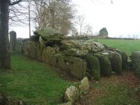 kregi-dolmeny56