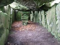 kregi-dolmeny58