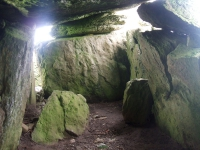 kregi-dolmeny59