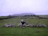 kregi-dolmeny7