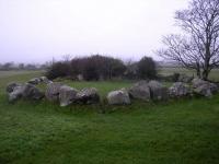 kregi-dolmeny8