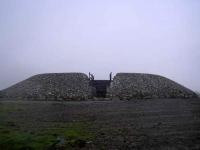 kregi-dolmeny9