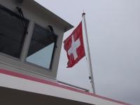 szwajcaria1