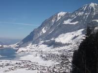 szwajcaria12