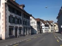 szwajcaria15