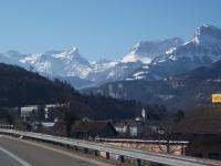 szwajcaria18