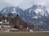 szwajcaria19