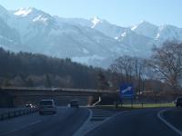 szwajcaria2