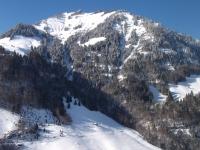 szwajcaria4