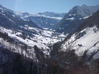 szwajcaria5