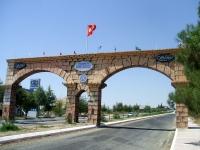 turcja21